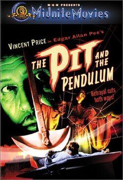 Pit and the Pendulum (1961).jpg