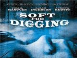 Soft for Digging (2001)