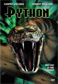 Python (2000).jpg