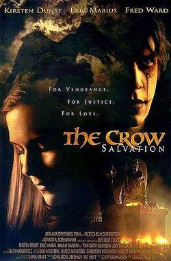 The Crow - Salvation (2000).jpg
