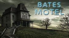 Bates Motel (TV Series).jpg