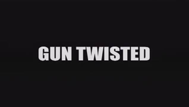 Femme Fatales: Gun Twisted