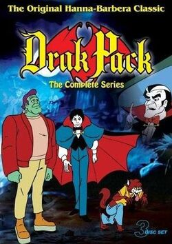 Drak Pack - The Complete Series.jpg