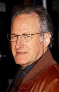 James A. Contner