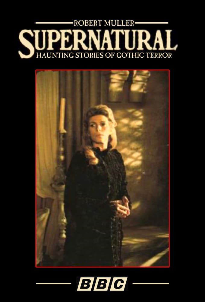 Supernatural (1977)