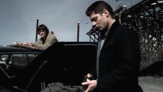 Supernatural 1x22 002.jpg