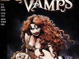 Vamps 4