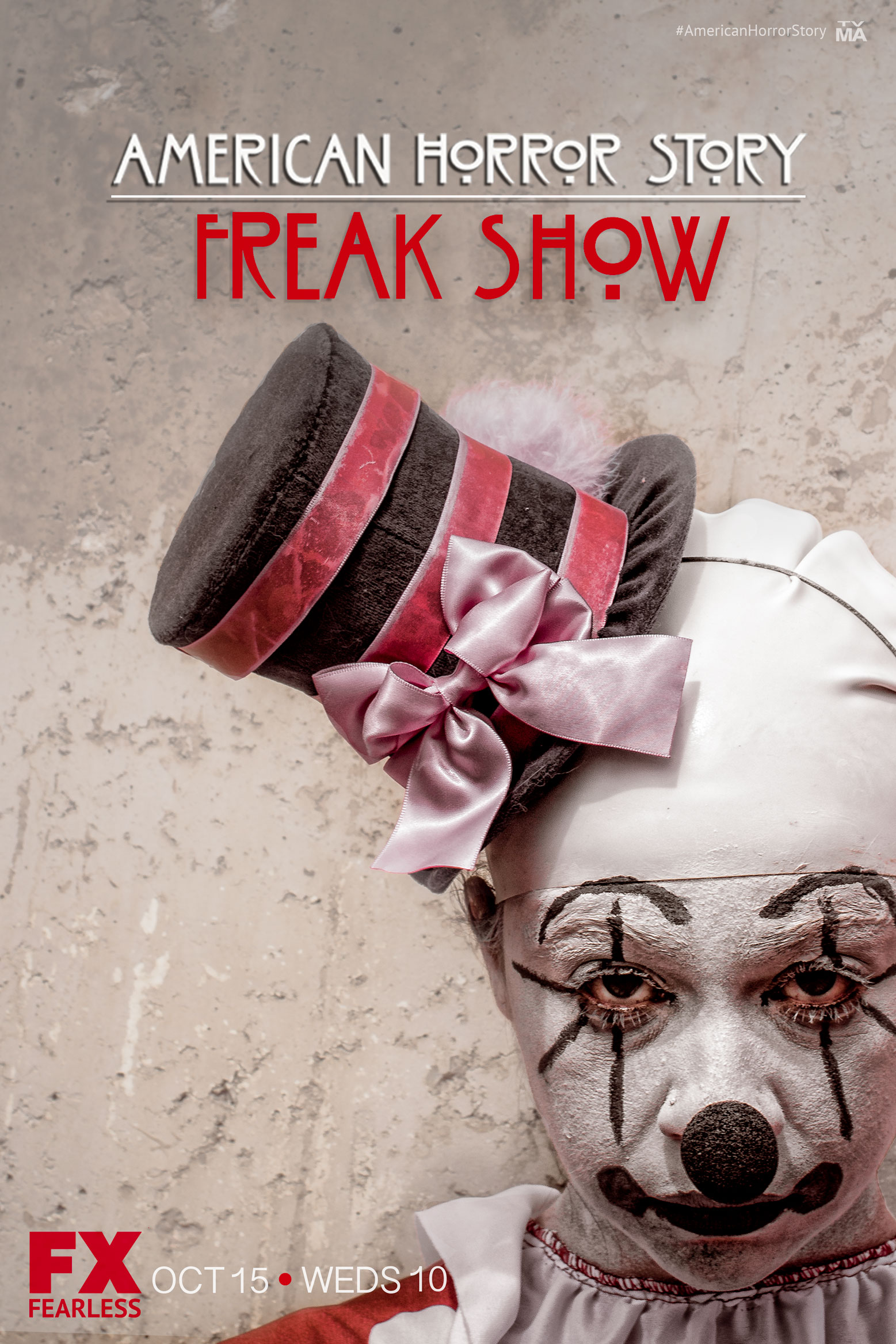 American Horror Story - Freak Show 001.jpg