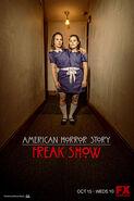 American Horror Story - Freak Show 002
