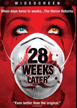 28 Weeks Later B.jpg