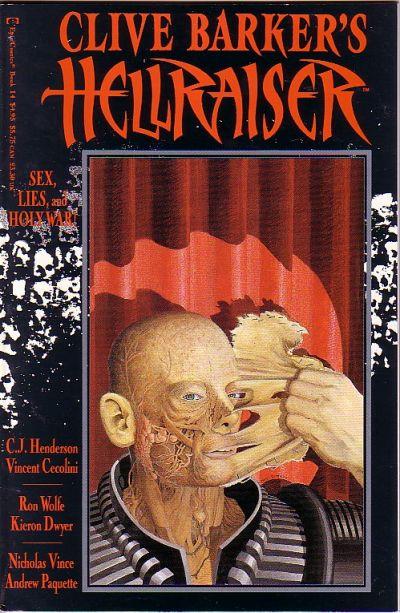 Clive Barker's Hellraiser Vol 1 14.jpg