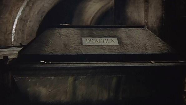 Dracula's Coffin - Hammer.jpg