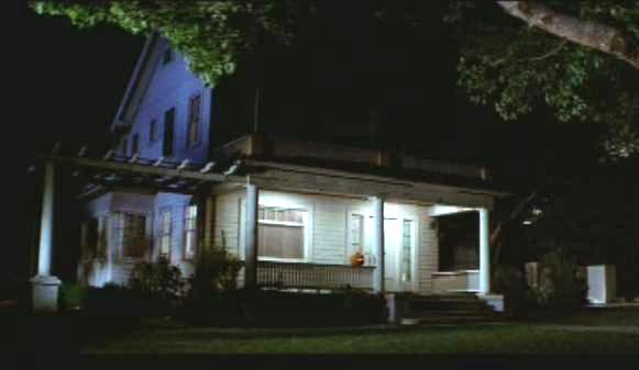 1987 Winchester Drive