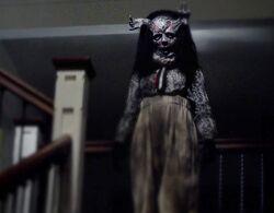 American Horror Story 7x02 001.jpg