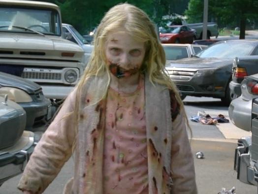 Walking Dead 1x01 016.jpg