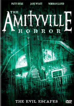 Amityville - The Evil Escapes.jpg