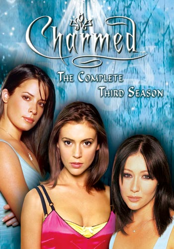 Charmed - The Complete Third Season.jpg