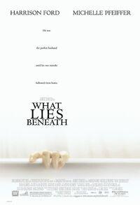 What Lies Beneath (2000).jpg