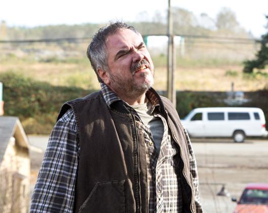 Bates Motel 1x01 002.jpg