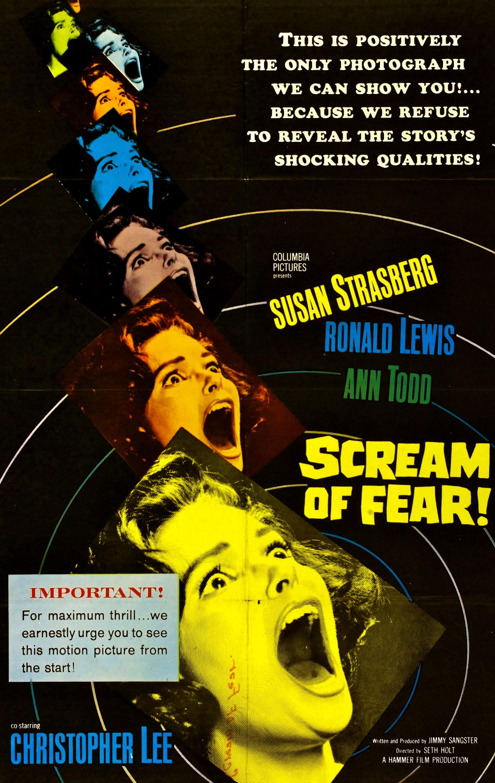 Scream of Fear (1961).jpg
