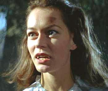 Lucy Holmwood (Hammer Horror).jpg