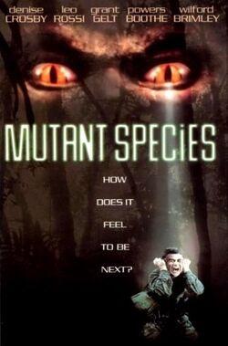 Mutant Species.jpg