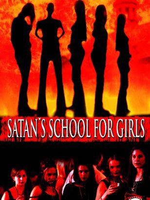Satan's School for Girls (2000)