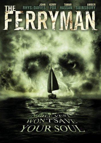 Ferryman, The (2007)