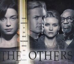 The Others (TV Series).jpg