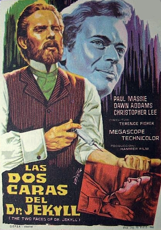 The Two Faces of Dr. Jekyll (1960) 002.jpg