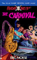 Friday the 13th - The Carnival