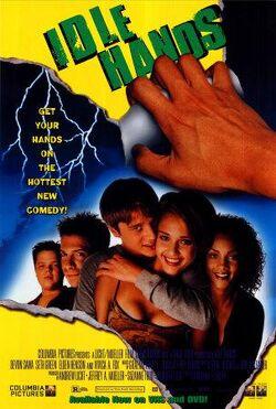 Idle Hands (1999).jpg