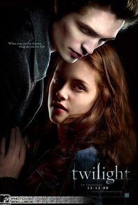 Twilight (2008).jpg