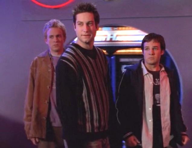 Buffy 6x11 002.jpg