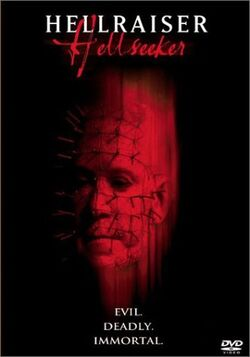 Hellraiser - Hellseeker (2002).jpg