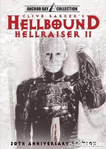 Hellraiser II (20th Anniversary Edition).jpg