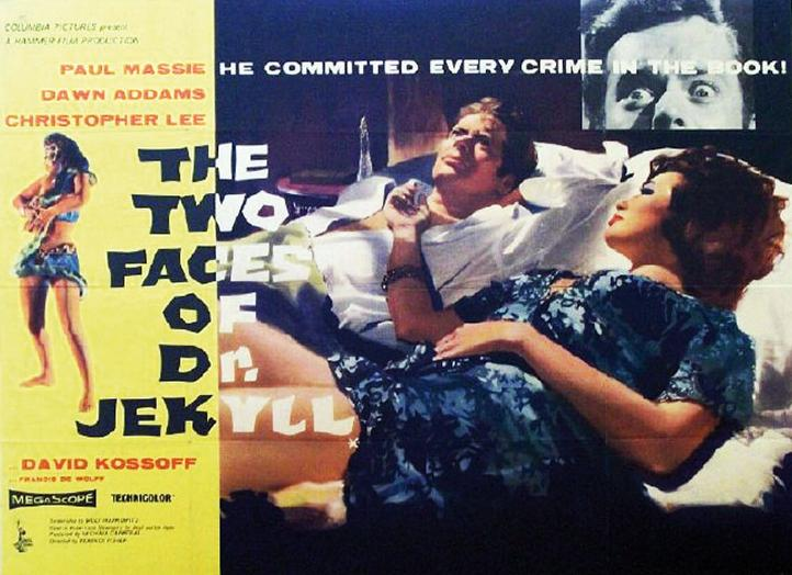 The Two Faces of Dr. Jekyll (1960) 005.jpg