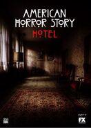 American Horror Story - Hotel 001