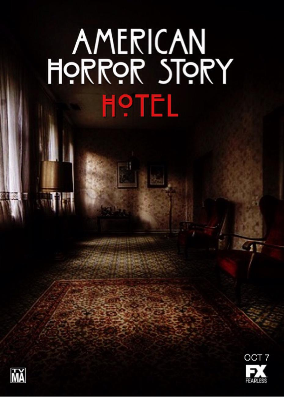 American Horror Story - Hotel 001.jpg