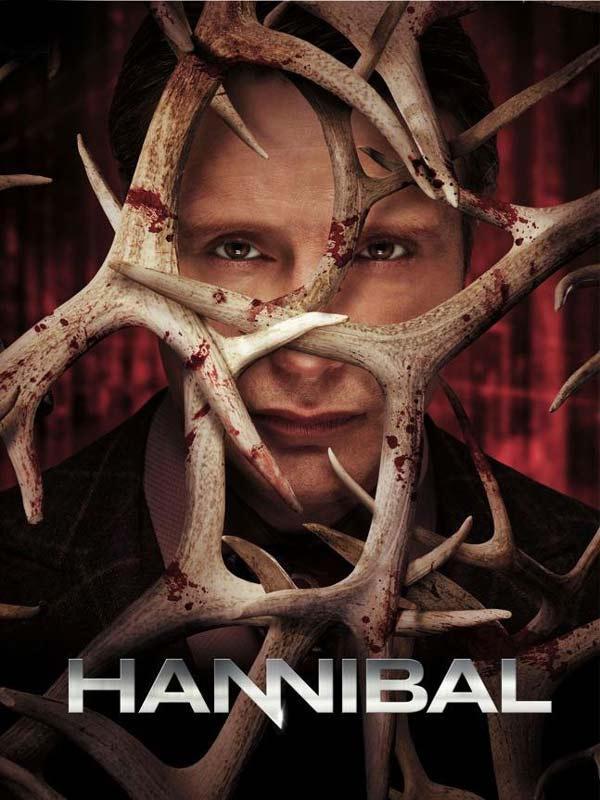 Hannibal (TV Series)