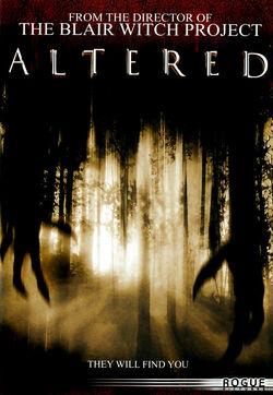 Altered (2006).jpg