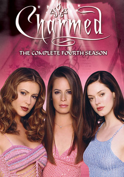 Charmed - The Complete Fourth Season.jpg