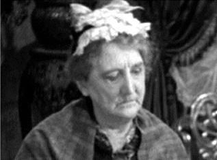Mrs. Hawkins