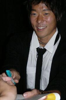 Aaron Yoo.jpg