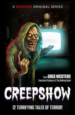 Creepshow - The Series.jpg
