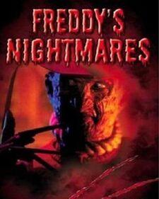 Freddy's Nightmares (TV Series).jpg