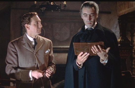 Harker and Dracula (Hammer Horror).jpg