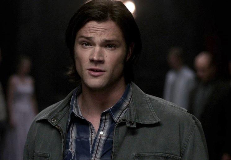 Supernatural 5x22 005.jpg