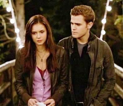 Vampire Diaries 1x01 001.jpg