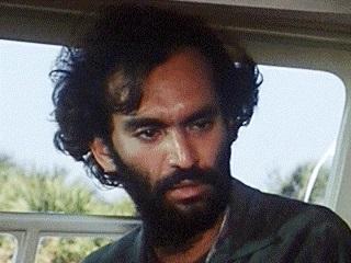 Miguel Salazar